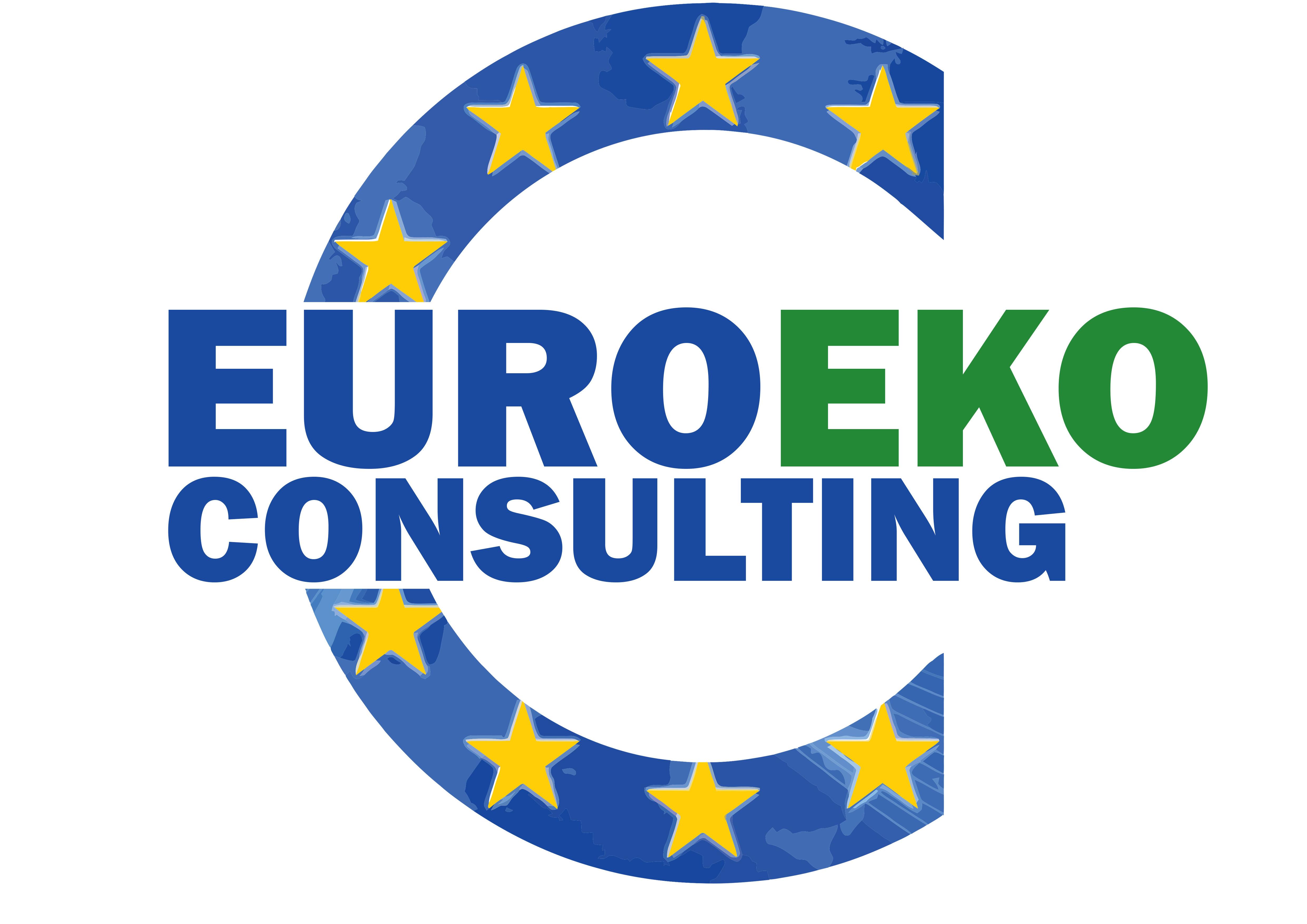 Euroeko